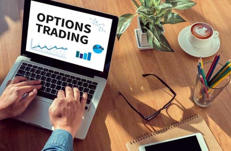 Confira três exchanges que possuem produtos de opções de criptoativos