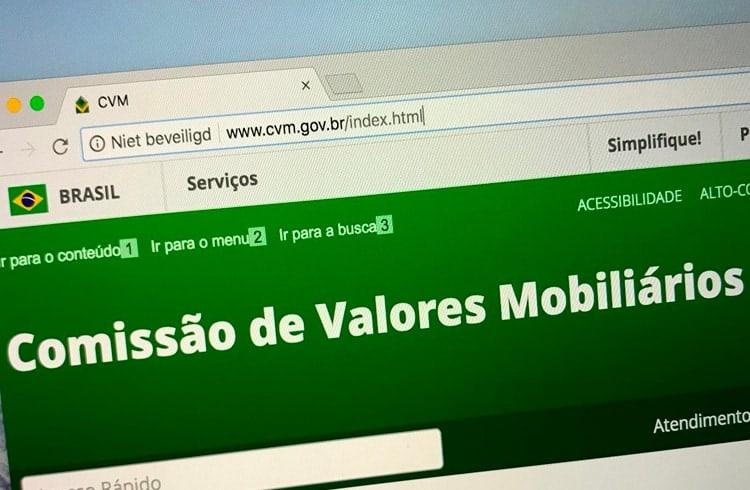 CVM já aplicou mais de R$587,2 milhões em multas no segundo trimestre deste ano