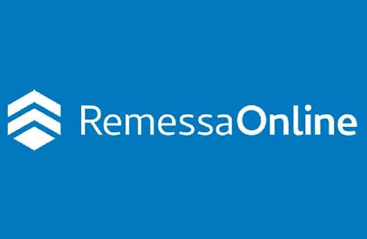 Empresa brasileira Remessa Online anuncia parceria com a Ripple