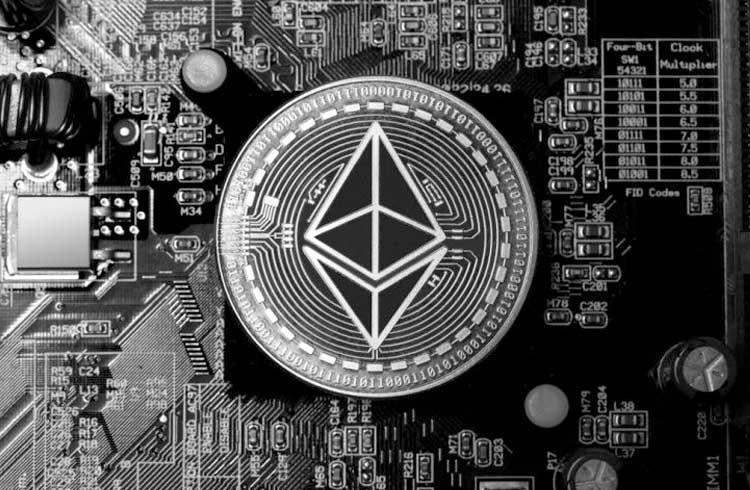 Ethereum testará Istanbul no início de outubro; Fork deve acontecer em novembro