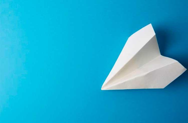 Exchange Liquid divulga carteira onde estão fundos das vendas de tokens do Telegram