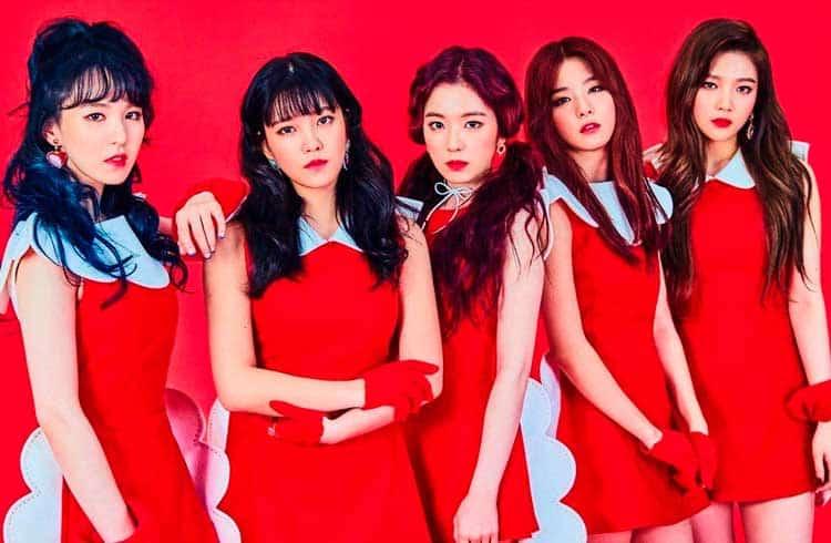Famosa agência de talentos sul-coreana de K-Pop planeja lançar sua própria criptomoeda