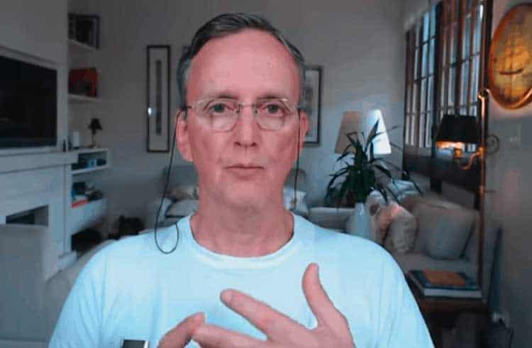 Fausto Botelho não tem medo da Bakkt e recomenda a compra de Bitcoin