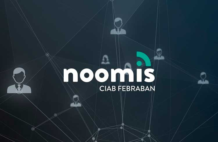 Febraban lança plataforma de conteúdo que abordará blockchain e outras tecnologias