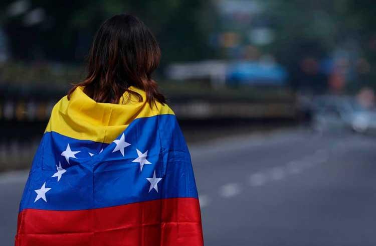 Governo da Venezuela estuda incluir Bitcoin e Ethereum em suas reservas internacionais