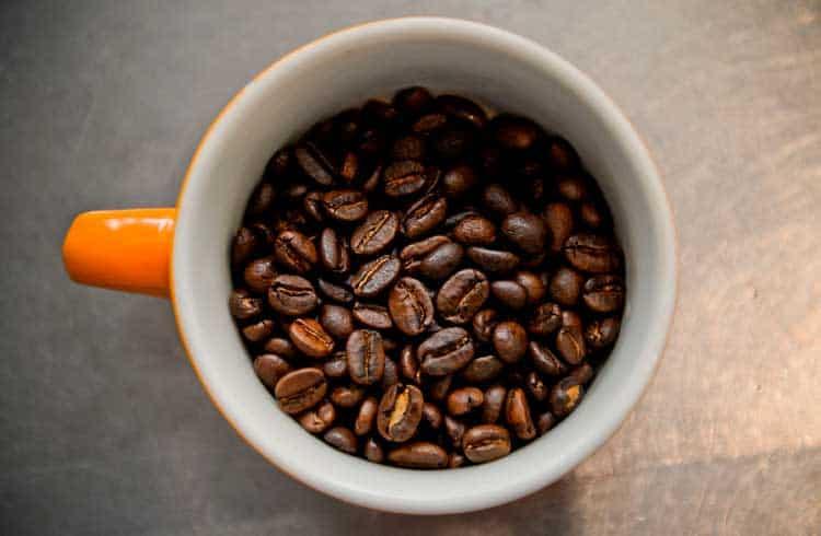 Indústria de café usa blockchain da IBM para rastrear da cadeia de suprimentos