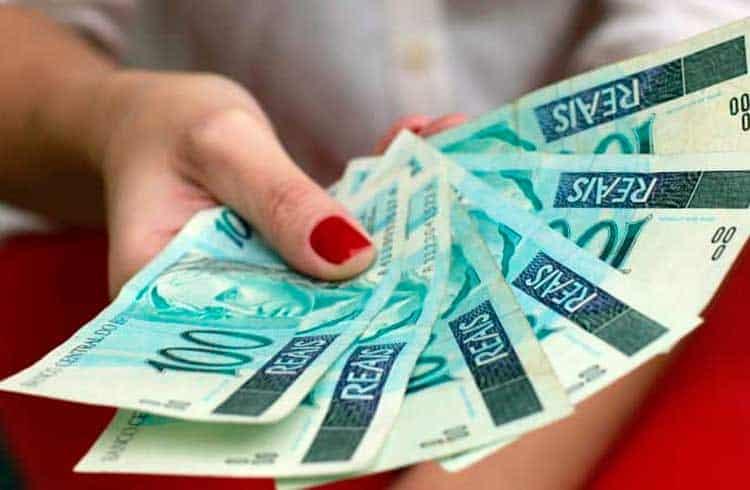 Justiça condena Trader Group a devolver dinheiro de cliente