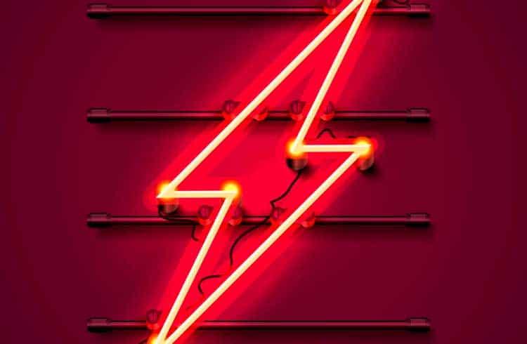 """Lightning Network passa no primeiro teste de segurança """"formal"""""""