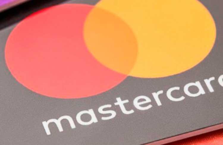 Mastercard junta-se à empresa de software que utiliza a blockchain Corda