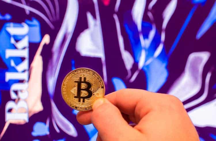 Negociação de Bitcoin na Bakkt atrai poucos clientes em sua abertura