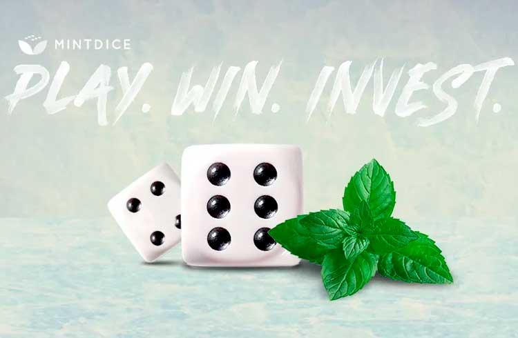 O Cassino de BitcoinMintDice traz oportunidades de confiança e investimento aos jogadores