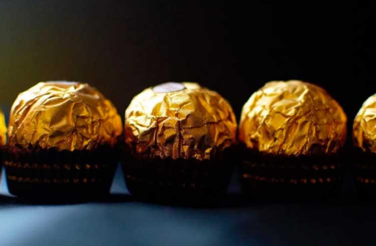 Paxos lançará stablecoin lastreada no ouro