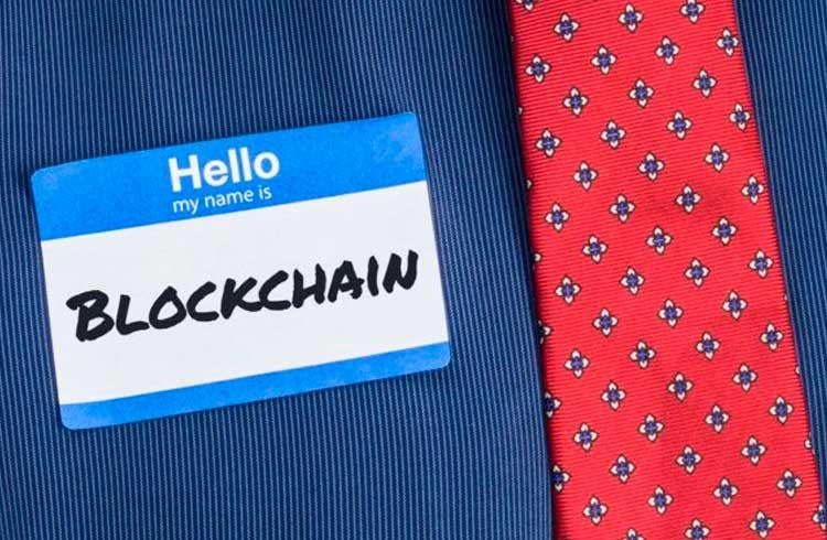 Pesquisa mostra que empresas ainda não entenderam todo o potencial da blockchain