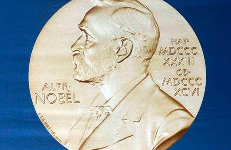 Pompliano afirma que Satoshi Nakamoto merece o Prêmio Nobel da Paz