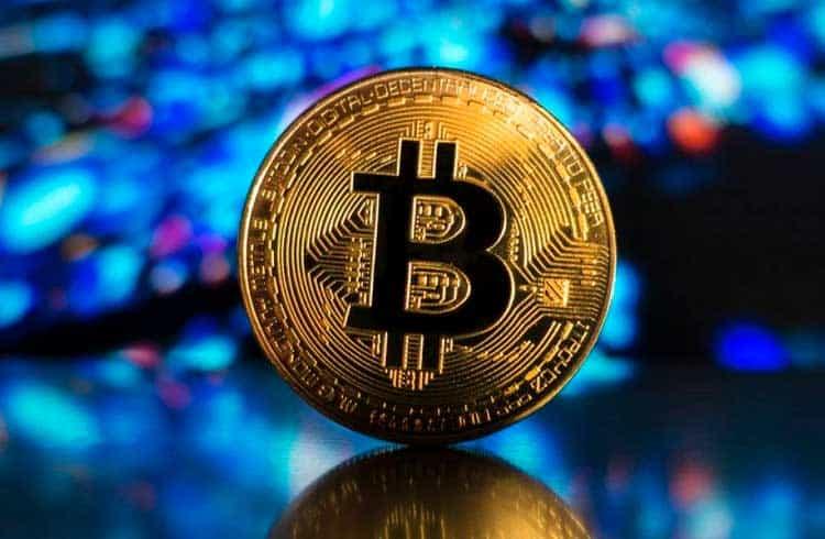 Por que realizar empréstimos para investir em Bitcoin virou tendência?