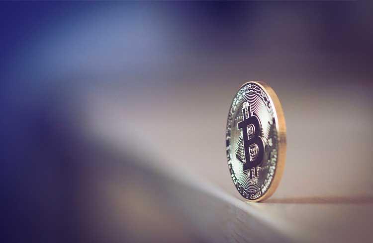 Preço do Bitcoin segue estável na faixa dos US$10.300