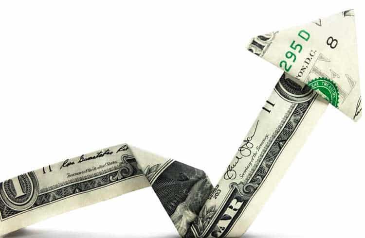 Quais as vantagens do Bitcoin em frente à alta do dólar?