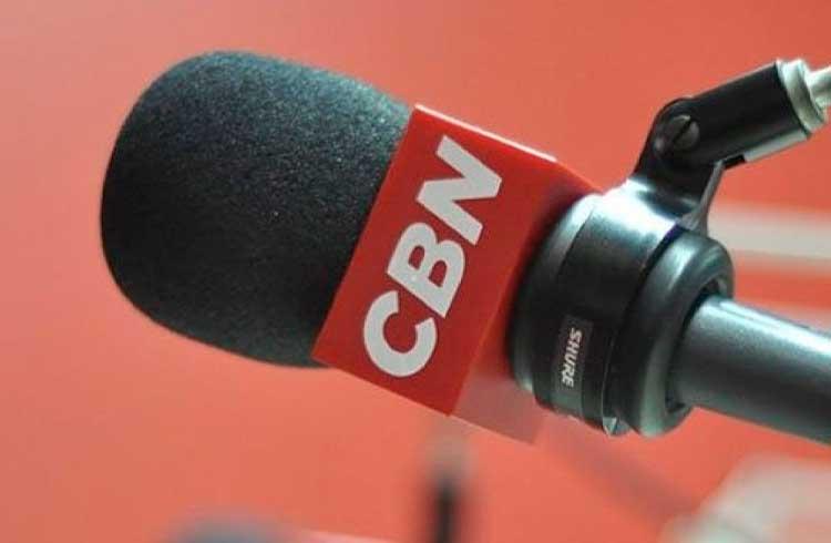 Rádio CBN se defende de suposto golpe envolvendo seu nome