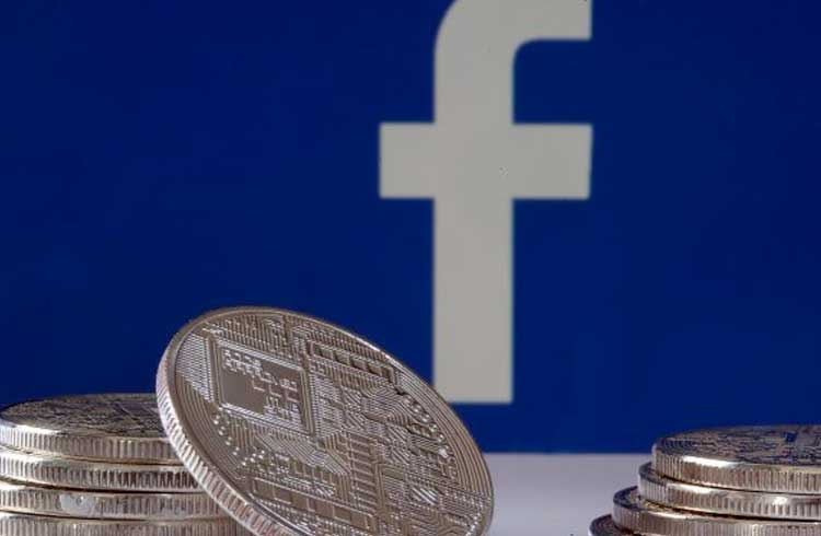 Reino Unido e Estados Unidos assinam tratado que pode impactar criptomoeda do Facebook