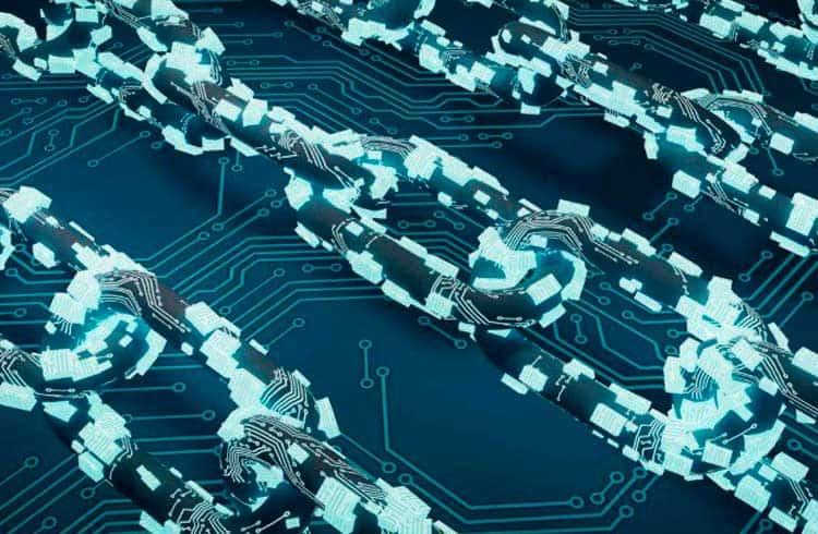 Relatório da Moody's expõe possível padronização da blockchain até 2021