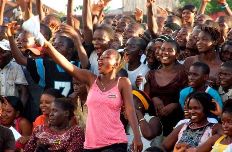 Serra Leoa pretende lançar sistema nacional de identidade em blockchain até o final deste ano