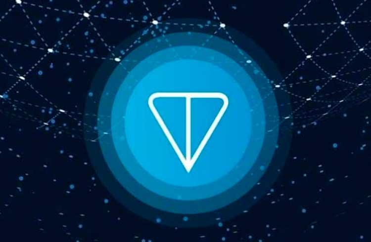 Telegram premiará desenvolvedores de contratos inteligentes para a blockchain TON