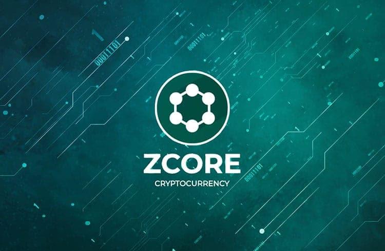 ZCore realiza alterações na rede e usuários precisam migrar suas posses