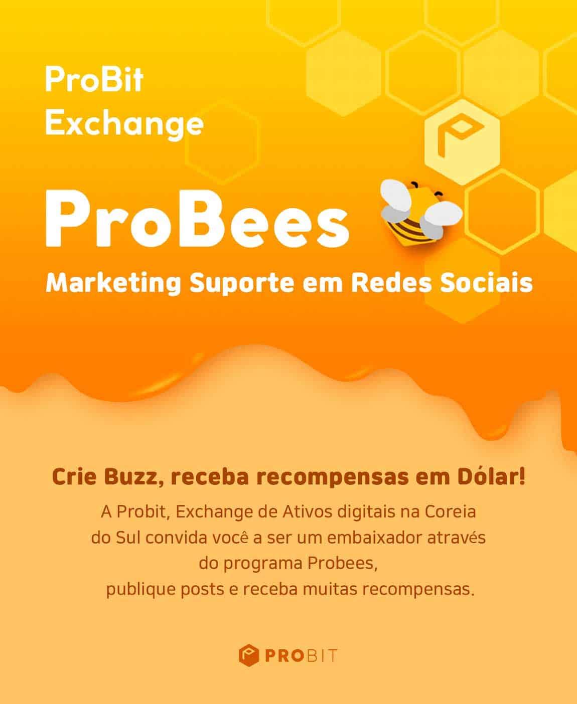 ProBees