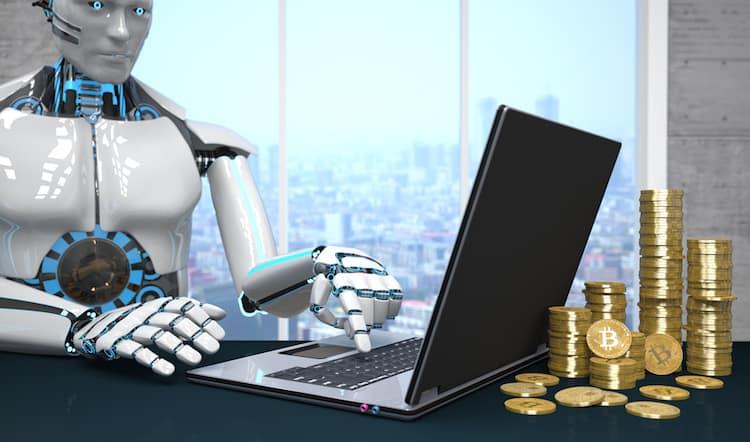 Atlas Quantum anuncia suposta data para pagamento de clientes