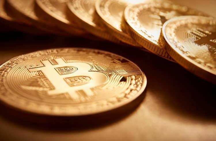 Atlas Quantum vende Bitcoins com 50% de deságio em sua plataforma