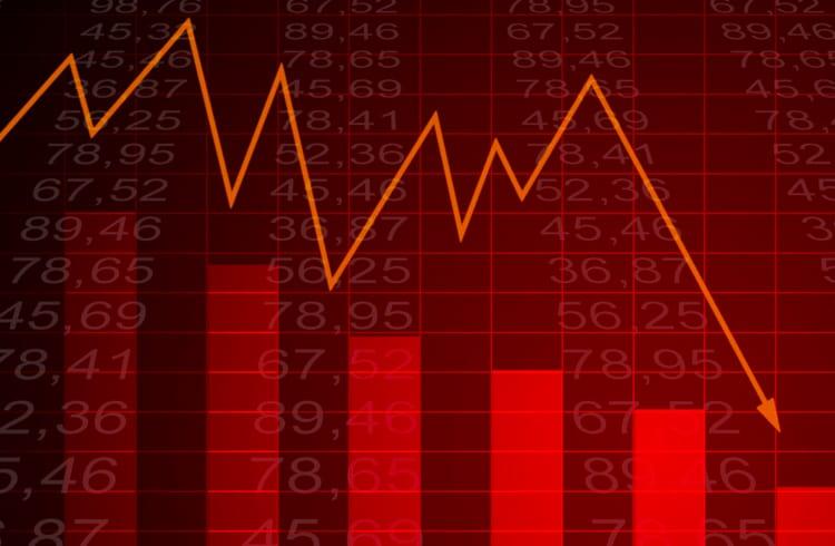 Bitcoin vai cair mais?