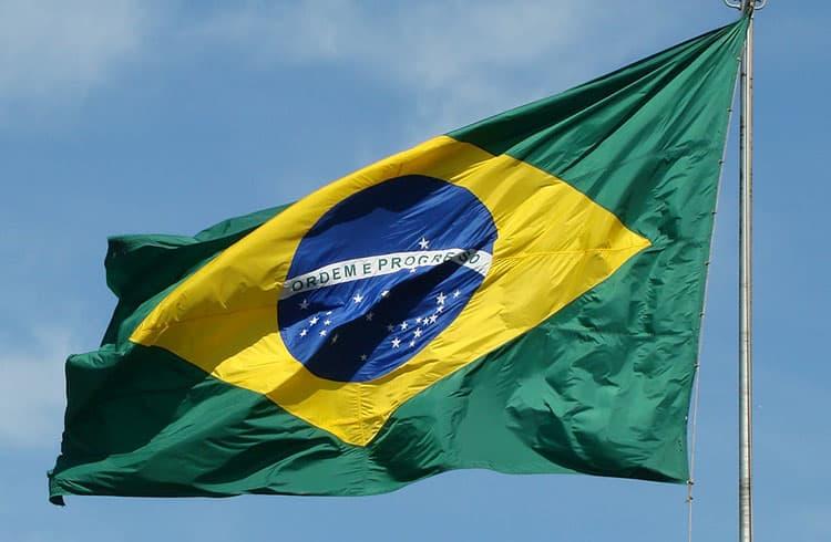 CEOs de exchanges brasileiras falam sobre mercado de criptoativos pós IN 1888