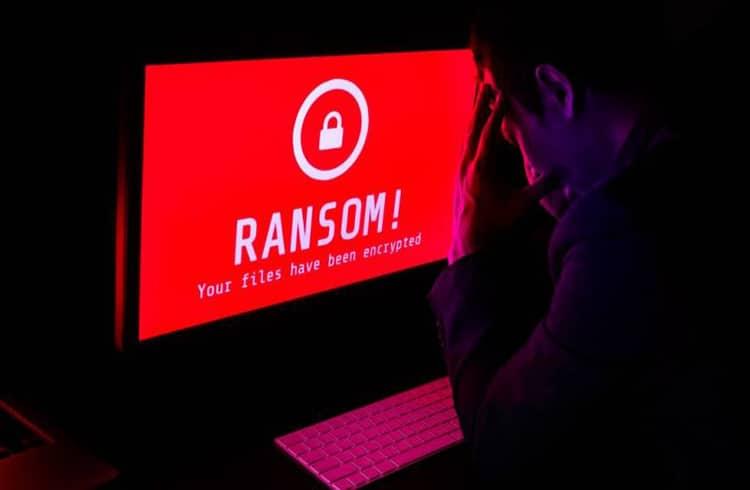 Hacker ataca empresa do interior de São Paulo e exige pagamento em Bitcoin