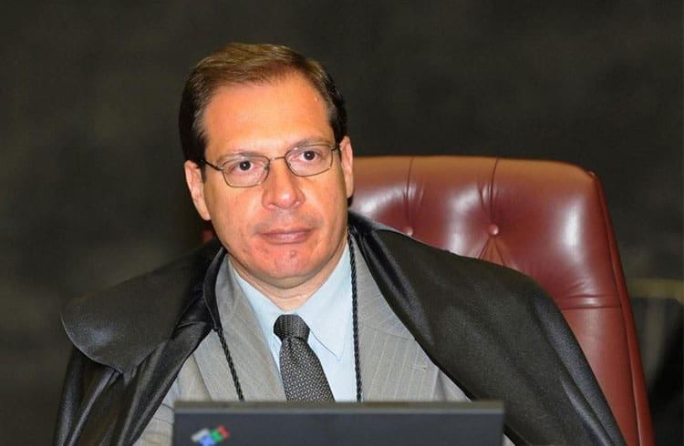 Ministro do STJ cita criptomoedas como um dos desafios da advocacia brasileira