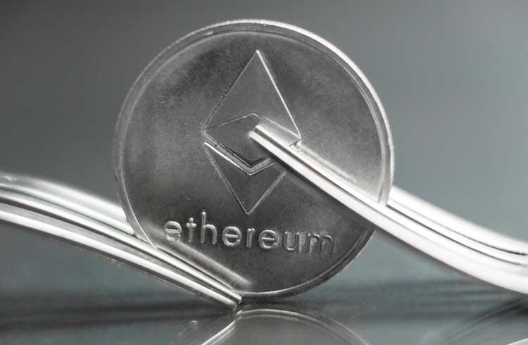 Atualização da rede de testes do Ethereum é lançada com dois dias de antecedência