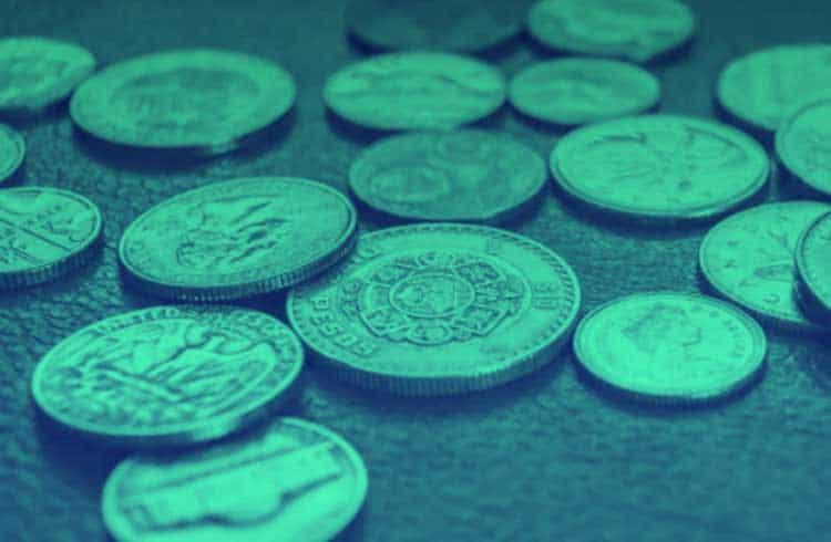 Bitso deve expandir operações para Brasil e Argentina após investimento liderado pela Ripple