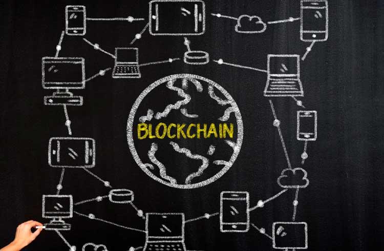 Blockchain e DLT entram no Glossário de Segurança da Informação do Governo Federal