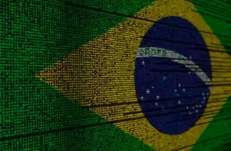 Brasil piora em avaliação sobre desenvolvimento tecnológico