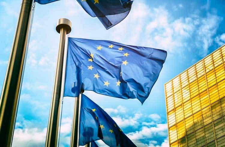 Cinco países da União Europeia juntam-se contra a Libra do Facebook