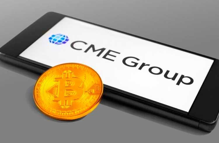 CME revela detalhes sobre opções de Bitcoin a serem lançadas em 2020