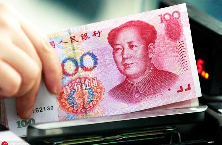 Cofundador da Libra diz que proibição da criptomoeda pelos EUA seria uma vitória para a China