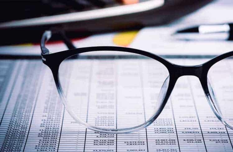 CoinMarketCap lança atualização que mostra taxas de juros pagas sobre criptoativos