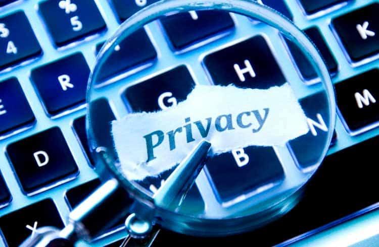 Confira 15 ferramentas de privacidade online indicadas para leigos