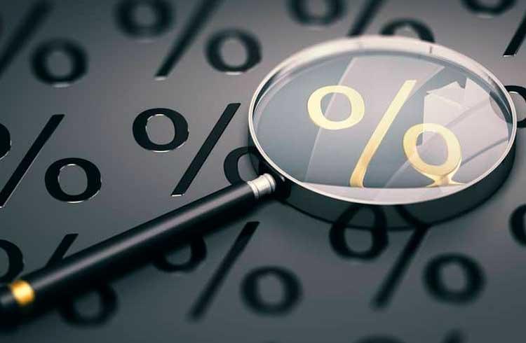 Deságio de Bitcoins vendidos na plataforma da Atlas Quantum supera 70%