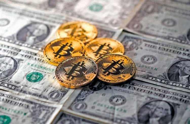Entenda como funciona o preço do Bitcoin