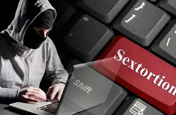 """Durante um período de cinco meses, os pesquisadores da Check Point realizaram testes com um malware de """"sextortion"""""""