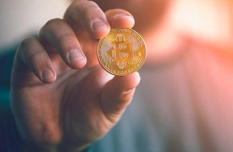 Estudo mostra que maiores exchanges do mundo detêm cerca de 7% dos Bitcoins em circulação