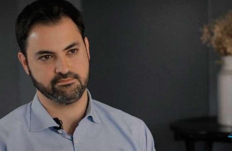 Fernando Ulrich é convidado para debater Reforma Tributária no Congresso