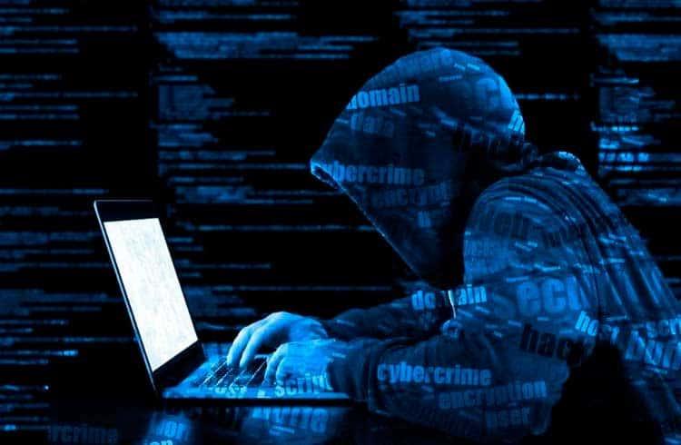 Fundo de investimento perde milhões de dólares em criptomoedas após ataque hacker