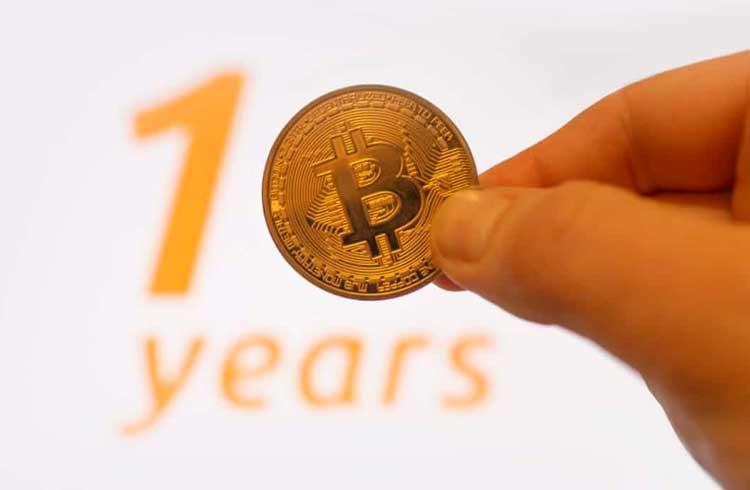 Há 10 anos acontecia a primeira troca de Bitcoin por dinheiro